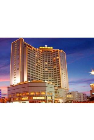 宾馆,酒店,商务会所
