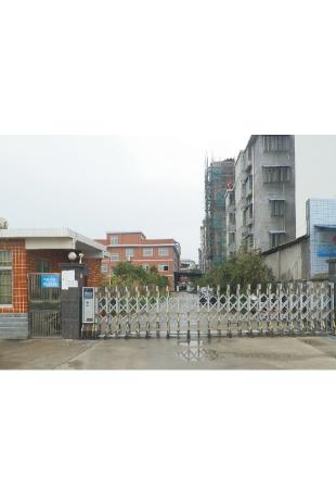 湖南张家界天门山小学