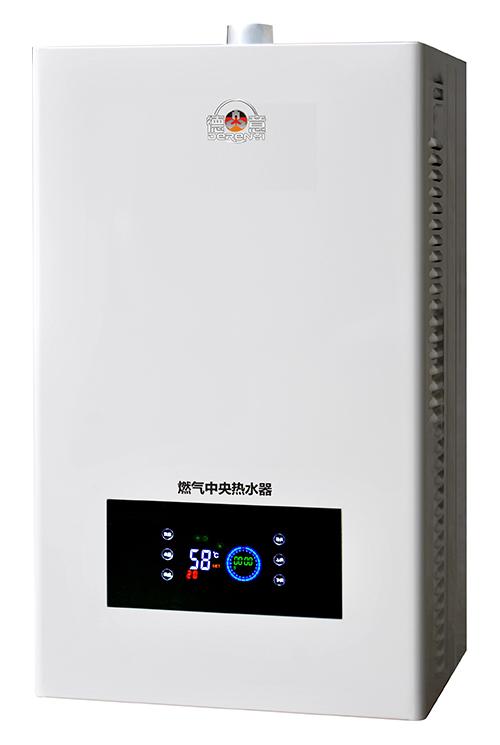 容积式热水炉30KW(20L)