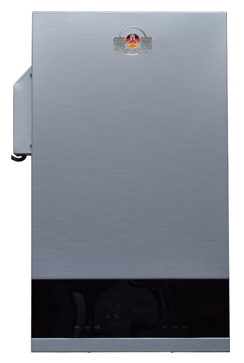 电壁挂炉DLN01