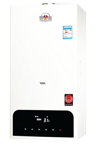 中山LIPB-20-24KW-S100冷凝