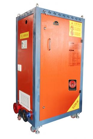 电模块炉DSN12