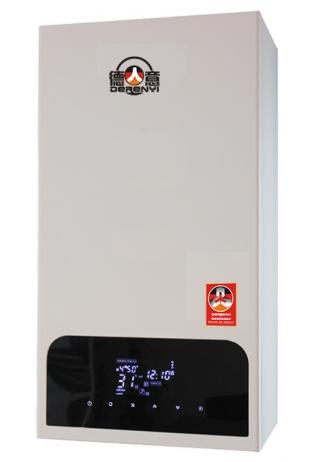 河南电壁挂炉DLN04