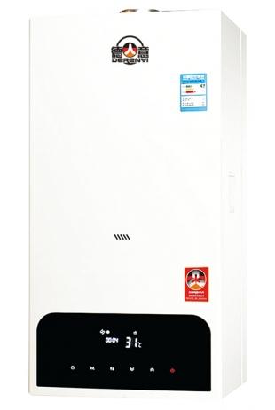 河南LIPB-20-24KW-S100冷凝